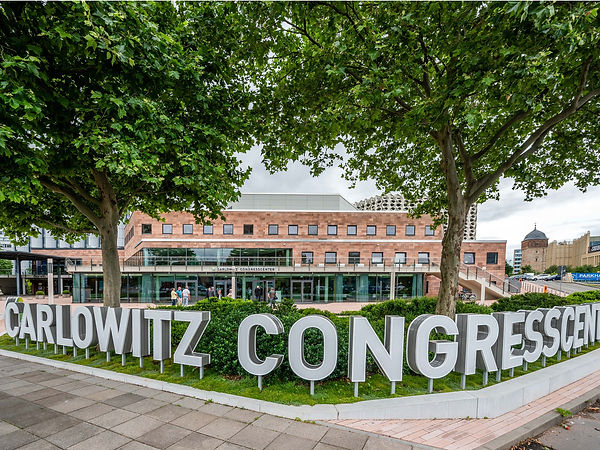 carlowitz-congresscenter02_100916_orig.jpg