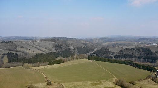 landschaft kette.jpg