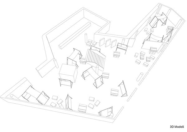 3D - foyer.jpg