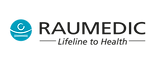RAUMEDIC_Logo_RGB.png