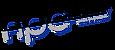Logo-gross ökoplast.png