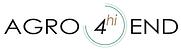 2020-09-23_LogoAgRo4HiEnd.png