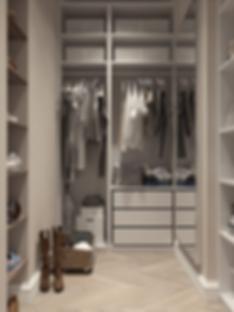 closet-4696557_1280.png