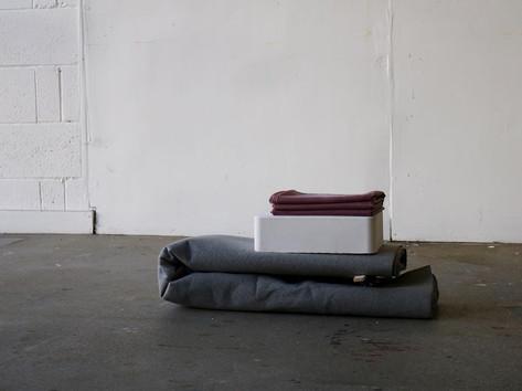 Susan Buttner, untitled, 2020