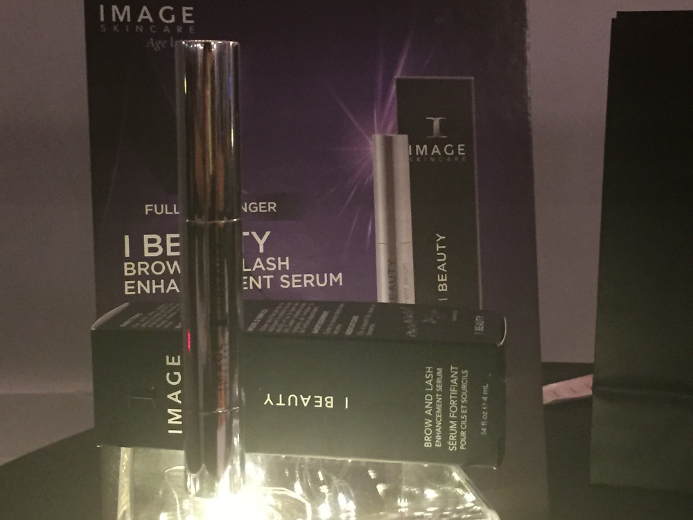 Image Skincare Enhances Appearance With I Beauty [Video]