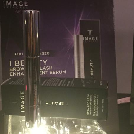 Image Skincare Enhances Appearance With I Beauty [Video]