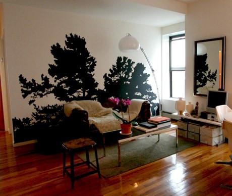 Rasterbator Rasterbates Free Art Creations for Abode's Walls