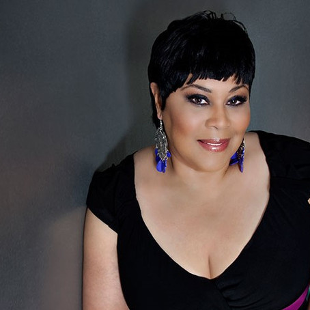 Martha Wash 'Never Enough Money' Wows 'Love & Conflict'