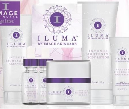 Image Skincare Iluma Wakes And Illuminates To Beautify Skin