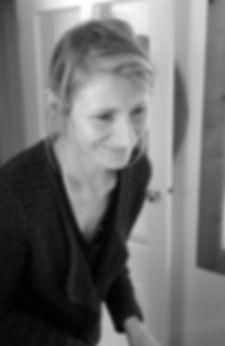 SabineGuillaudTAPISSIER