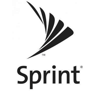 sprint-logo-featured.jpg