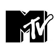 mtv-logo_edited.png