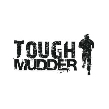 TOUGH MUDDER_LOGO.jpg