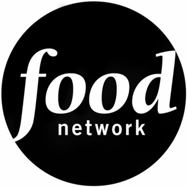 food-network-logo-600x600.png