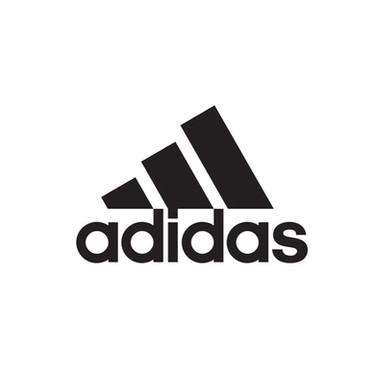 Adidas-logo_edited.jpg