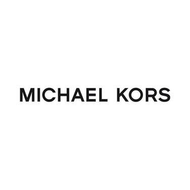 Michael-Kors-Fragrances-Perfumes-Parfume