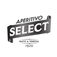 select-157908_edited.png
