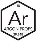 ARGON_BLACK_LOGO.jpg