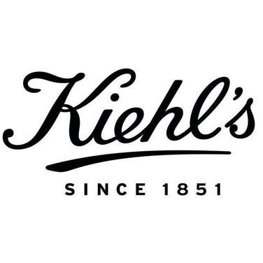 Kiehls-708x640.jpg