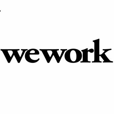 2000px-WeWork.svg_-1024x218-600x600-1.pn