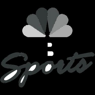 nbc-sports-1-logo-png-transparent.png