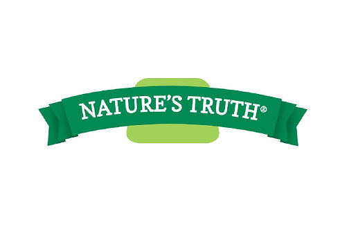 NaturesTruth.jpg