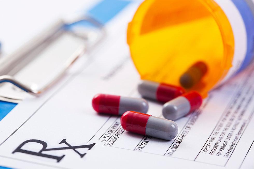 RX Pills 2.jpg