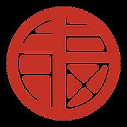 FLOAXbag campaign fuk logo-07.png