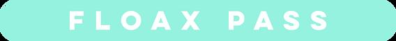 FLOAX Pass logo-06.png