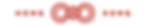 FLOAXbag campaign hk logo-08.png