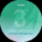 3rd anni_website sticker-07.png