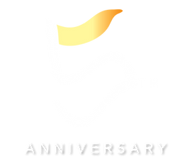 5th anniversary logo-05.png
