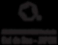 Cul de Sac Logo-01.png