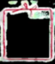 photodune-s8M2Wu04-red-ribbon-frame-xxl_