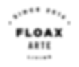 FLOAX arte living logo-02.png