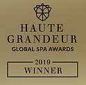 HG_Spa_Email_Badges_Winners2019-Gold.png