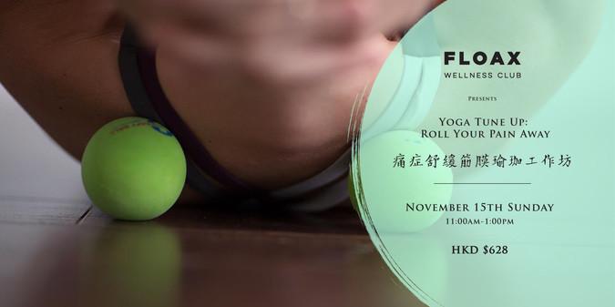 FWC event artwork V4_Nov 15-24.jpg