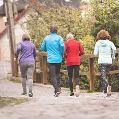 seniors running outdoors.jpg