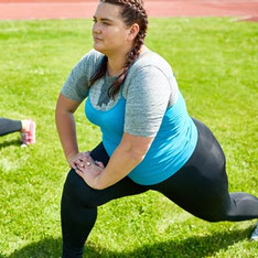 overweight-knee-exercises.jpg