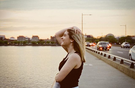 Photo by Delore Studio