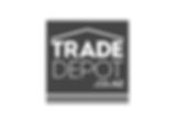 trade-depot.png