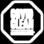 CovidClean-Logo-REV_white.png