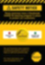 Poster-LED-tag.jpg