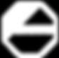 CM-logo-outline-13.png