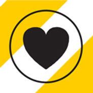 Be-kind-icon.jpg