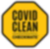 Covid Clean Logo PNG.png