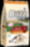 Dog food 100% Australian Lamb Indoor&Sensitive Skin