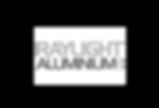 raylight-aluminium.png