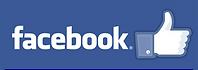 Facebook-create.jpg.png