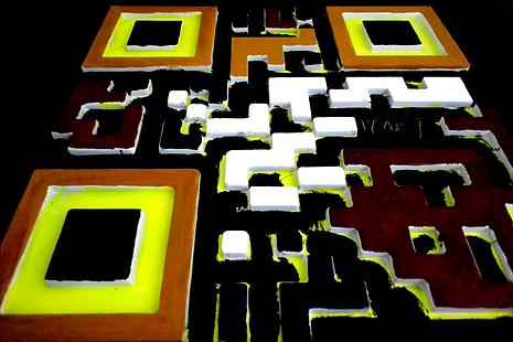 neon code.png